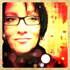 Sue's Picture