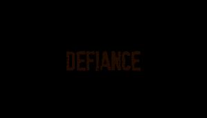 Defiance Poewm