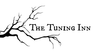 The Tuning Inn 2