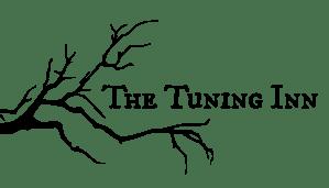 The Tuning Inn 2