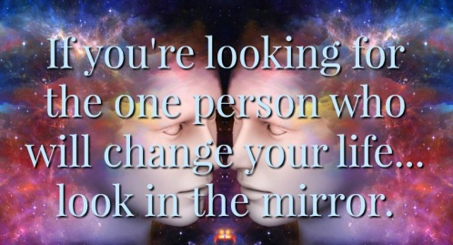 mirror-blog