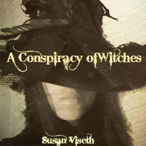 conspiracy-of-witches-bc