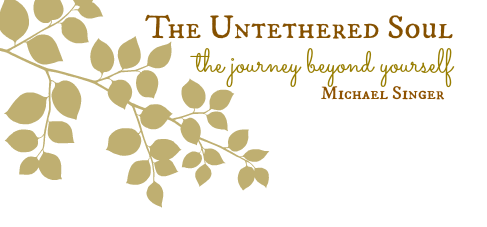 untethered-soul-3