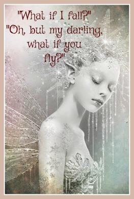 fairy-quote
