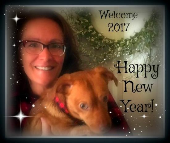 peanut-new-year-3