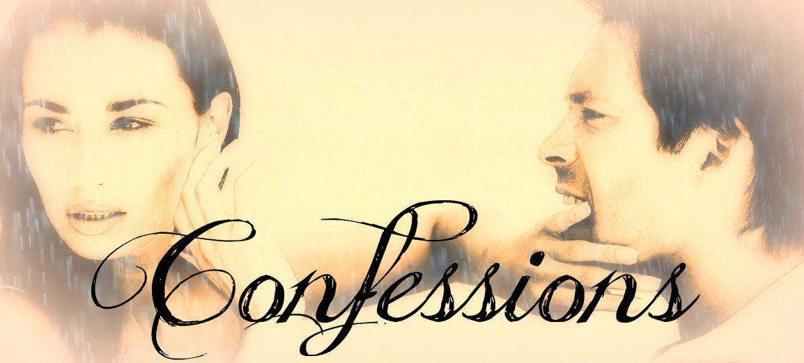 Confessions2
