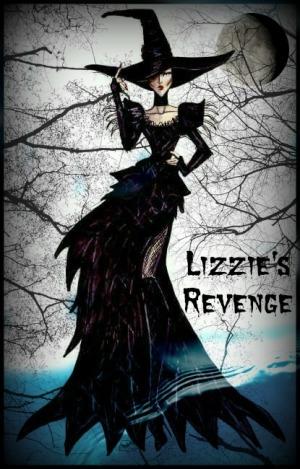 lizzie photos