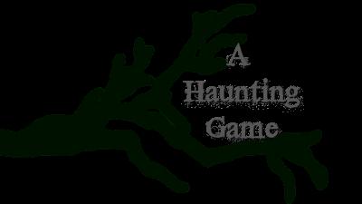 haunting logo 2