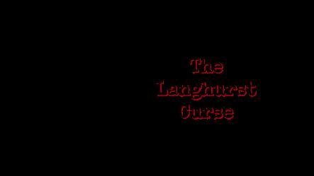 Langhurst Curse.png