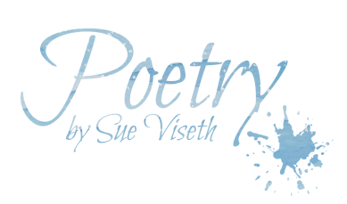 New Poetry Signature